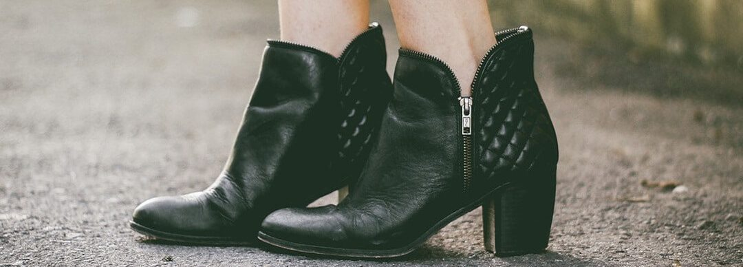 botas-cuero-01