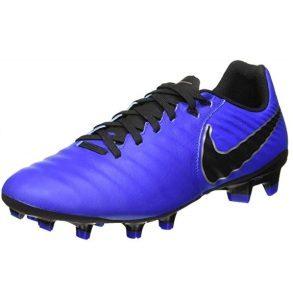 botas-de-futbol-hombre