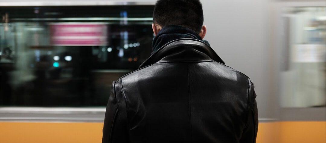 chaqueta-cuero-hombre-01