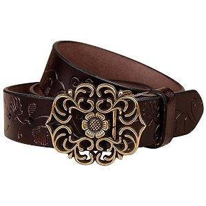 cinturon-cuero-mujer1