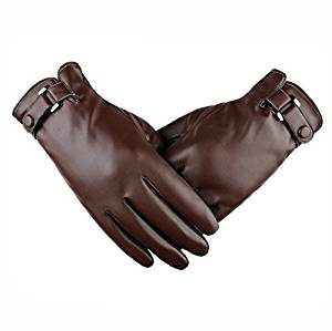 guantes-de-cuero-hombre