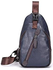 mochilas-de-cuero-hombre