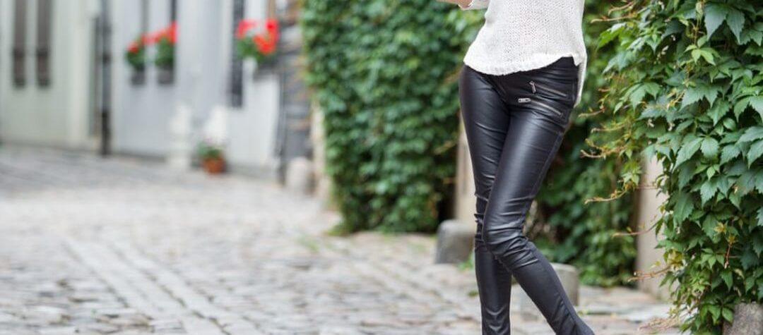 pantalon-cuero-01