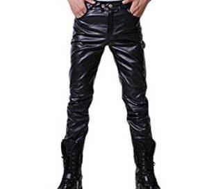 pantalones-de-cuero-hombre