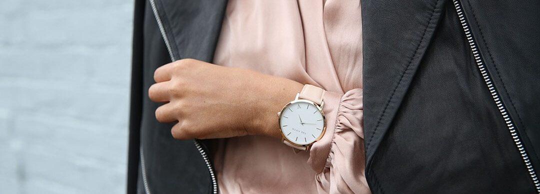 reloj-correa-cuero-01