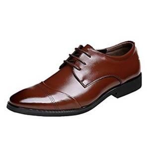 zapatos-de-cuero-hombre