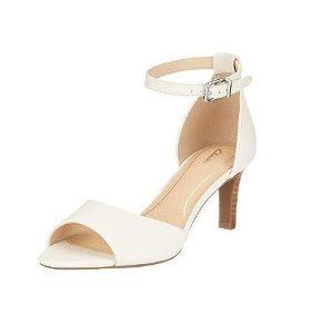 zapatos-de-cuero-mujer