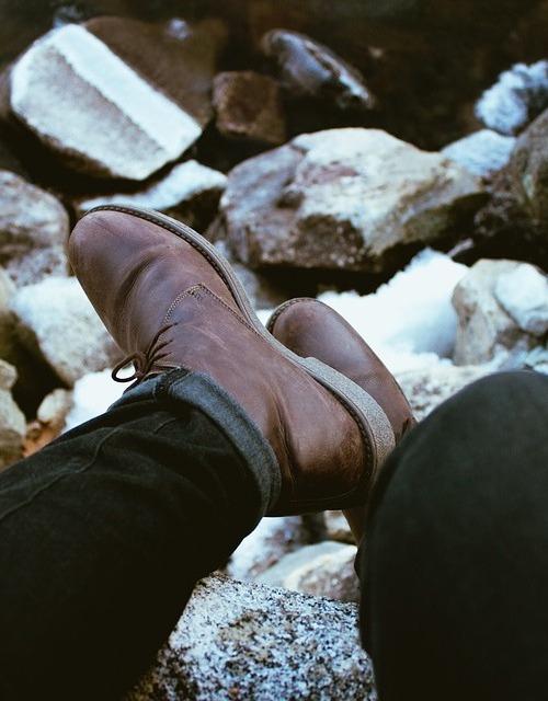 botas de cuero hombre05