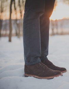 botas de cuero hombre06