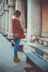 botas de cuero mujer02