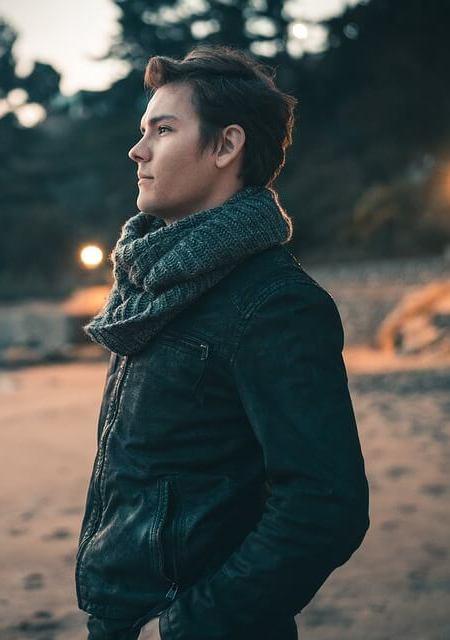 chaqueta-cuero-hombre01