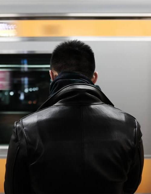 chaqueta-cuero-hombre