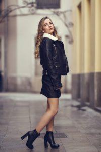 falda-de-cuero6