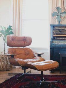 sofa de cuero02