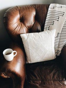 sofa de cuero03