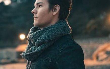chaqueta-cuero-hombre011