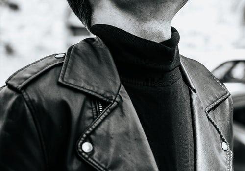 chaqueta-cuero-hombre08-1