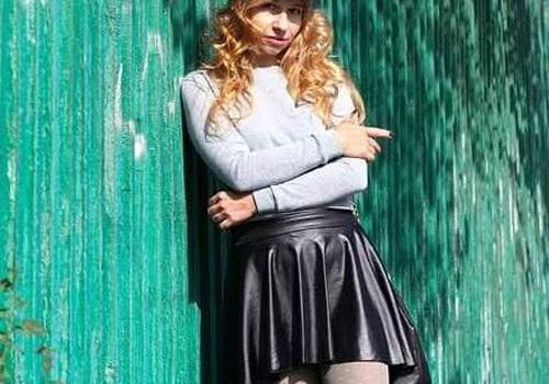 falda-de-cuero1