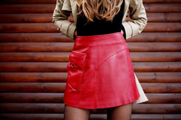 falda-de-cuero3