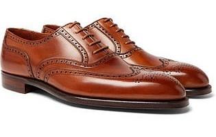 calzado broge