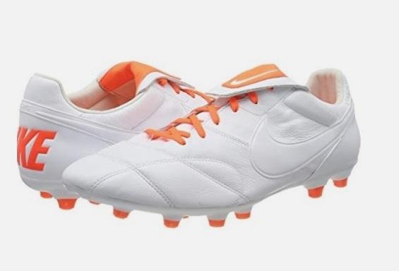 botas de futbol mujer