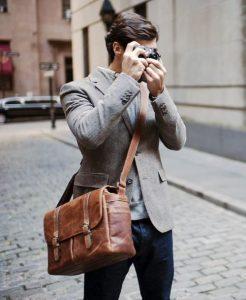 bolso de cuero hombre04