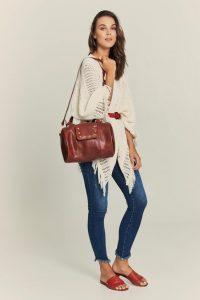 bolso de cuero mujer07