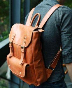 mochila de cuero hombre04