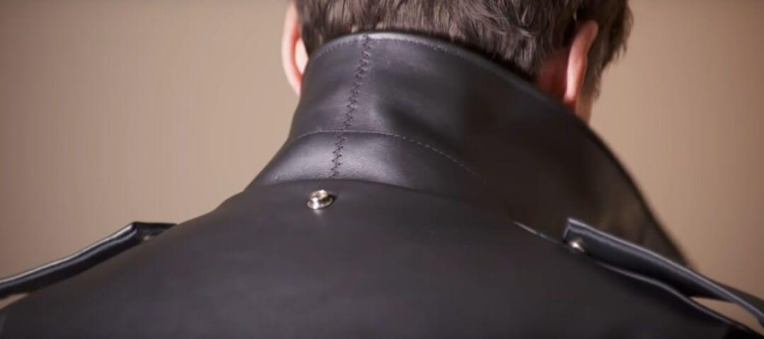 chaqueta cuero3