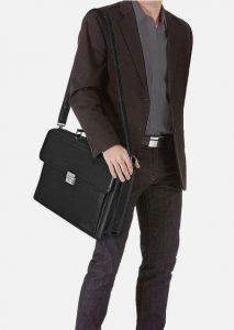 maletines de cuero hombre5