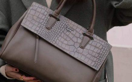 maletines de cuero mujer4