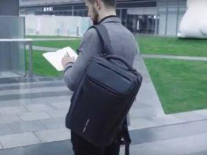 mochila cuero hombre2-1